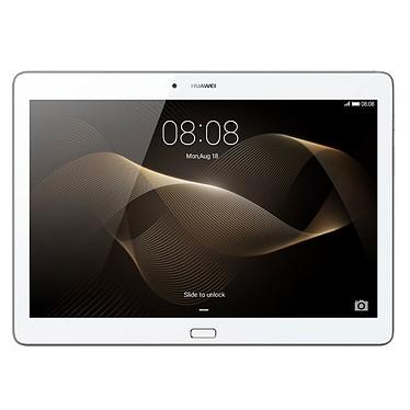 Huawei MediaPad M2 10.0 Blanc