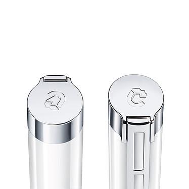 Avis Staedtler Premium Resina Blanc (M)