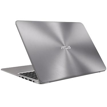 Acheter ASUS Zenbook UX510UW-CN056T