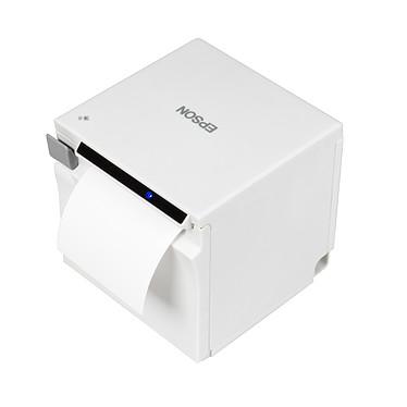 Epson Fast Ethernet - RJ45 Femelle
