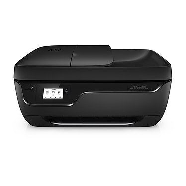 Acheter HP Officejet 3833