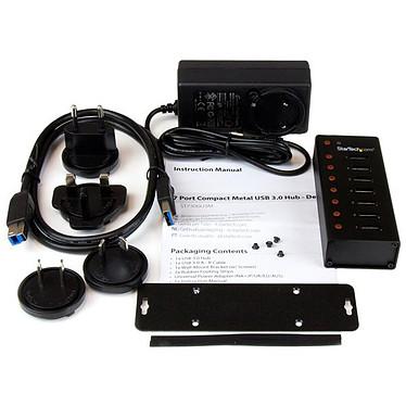 Acheter StarTech.com ST7300U3M