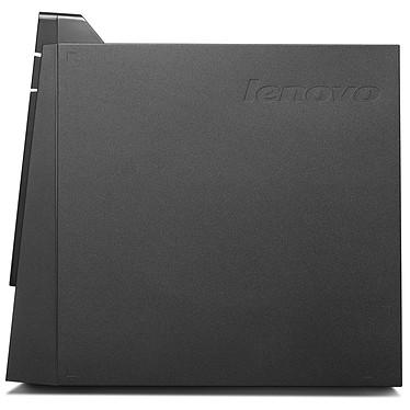 Acheter Lenovo S510 Tour (10KW002VFR)