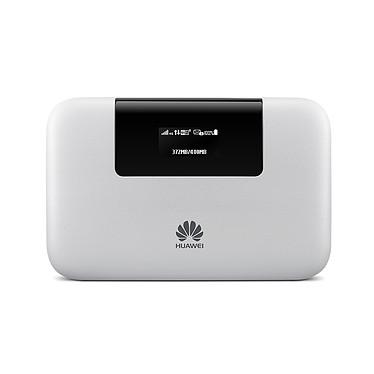 Huawei Mobile Wifi Pro E5770S