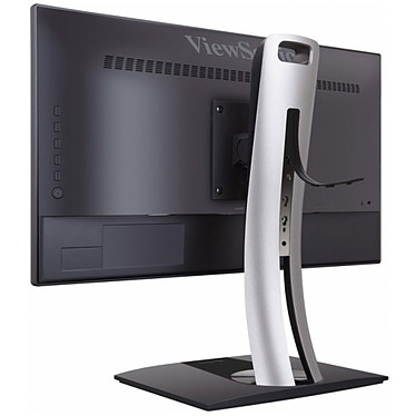 "Comprar ViewSonic 24"" LED - VP2468"
