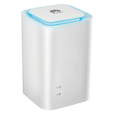 Huawei LTE cube E5180
