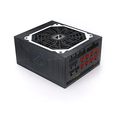 Zalman ZM750-ARX 80PLUS Platinum