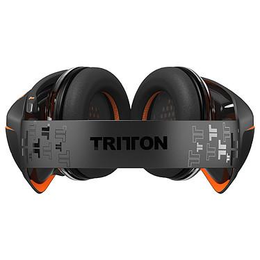 Avis Tritton ARK 100 (PC)