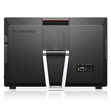 Acheter Lenovo S200z (10K4001SFR)