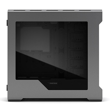 Acheter Phanteks Enthoo EVOLV ATX - Anthracite