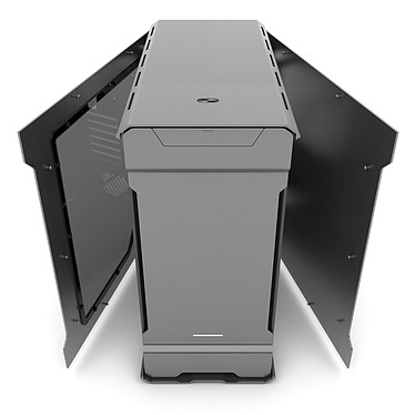 Avis Phanteks Enthoo EVOLV ATX - Anthracite