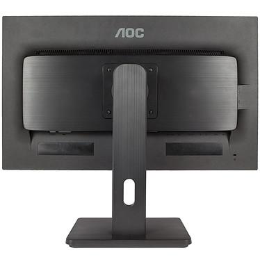 """Acheter AOC 27"""" LED - i2775PQU"""