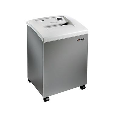 Dahle MHP Technology 50214