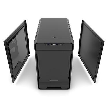 Acheter Phanteks Enthoo Evolv ITX (noir)