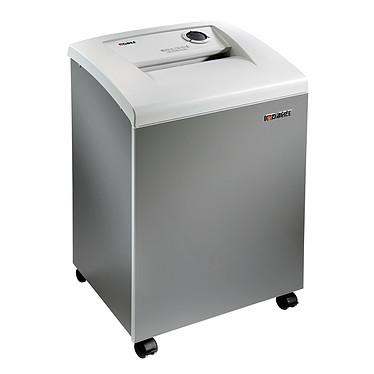 Dahle MHP Technology 50414