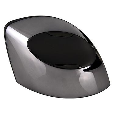 Acheter Evoluent VerticalMouse C Wireless (pour droitier)