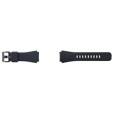 Samsung Bracelet Active Gear S3 Bleu
