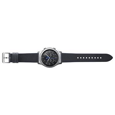 Samsung Bracelet Classic Gear S3 Bleu