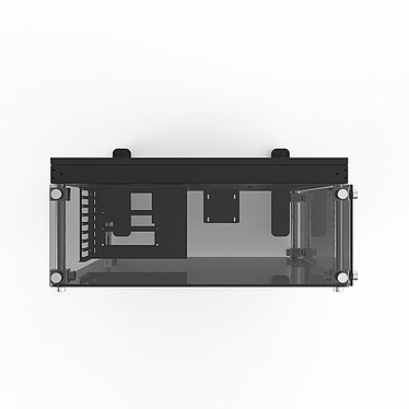 Acheter Thermaltake Core P5 Tempered Glass Edition