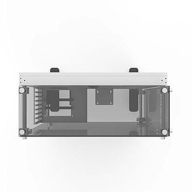 Acheter Thermaltake Core P5 Tempered Glass Edition - Snow