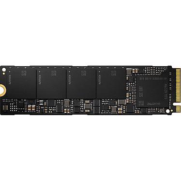 Acheter Samsung SSD 960 PRO M.2 PCIe NVMe 512 Go