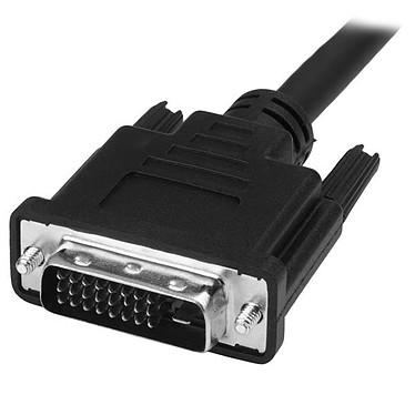 Comprar StarTech.com CDP2DVIMM2MB
