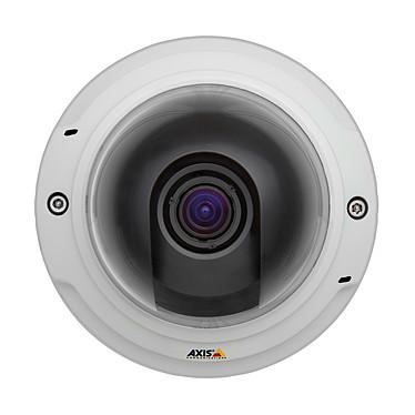 AXIS P3367-V pas cher