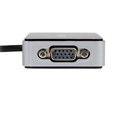Opiniones sobre StarTech.com USB32VGAEH
