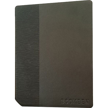 Bookeen Cybook Cover Muse Black Duo