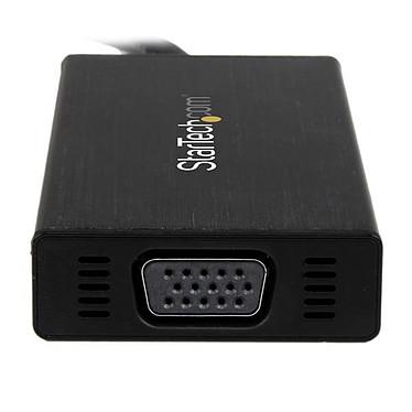StarTech.com USB32VGAEH3 pas cher