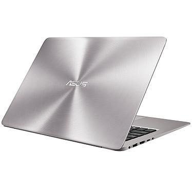 ASUS Zenbook UX410UA-GV069T pas cher