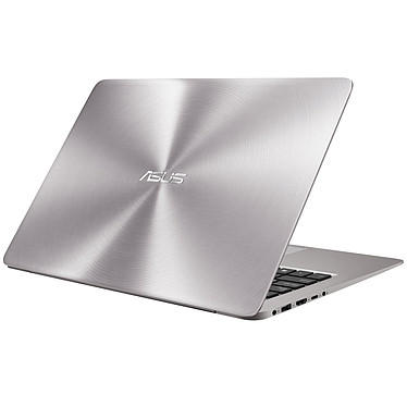 ASUS Zenbook UX410UA-GV296RB pas cher