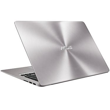 Acheter ASUS Zenbook UX410UQ-GV044T