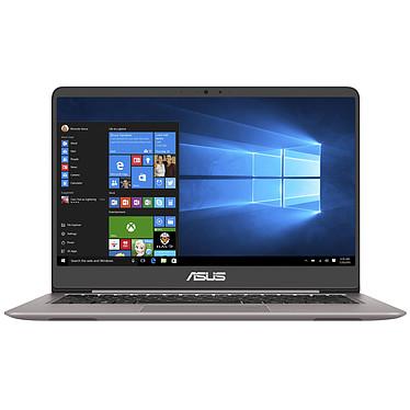Avis ASUS Zenbook UX410UA-GV069T