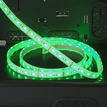 Acheter Phanteks LED STRIPS 1 mètre - RGB