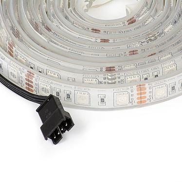 Avis Phanteks LED STRIPS 1 mètre - RGB