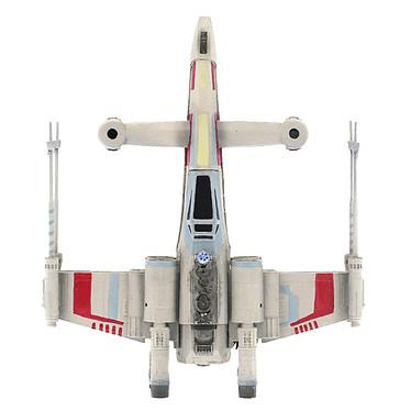 Avis Propel T-65 X-Wing Starfighter