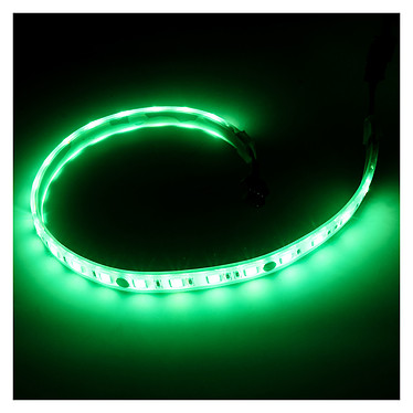 Avis Phanteks LED STRIPS Combo Set - RGB
