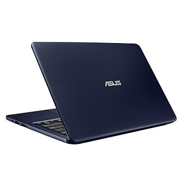 ASUS EeeBook E202SA-FD0081T Bleu foncé pas cher