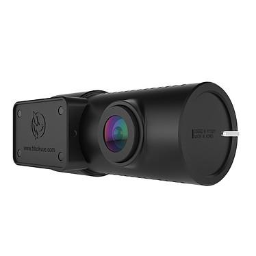 BlackVue DR650S-2CH 16 GB a bajo precio