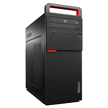 Lenovo ThinkCentre M700 (10GR004WFR)