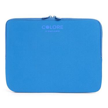 """Tucano Colore 11-12 (Azul) Cartera para portátil (11,6"""" y 12,5"""")"""