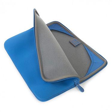 Tucano Colore 11-12 (Azul) a bajo precio