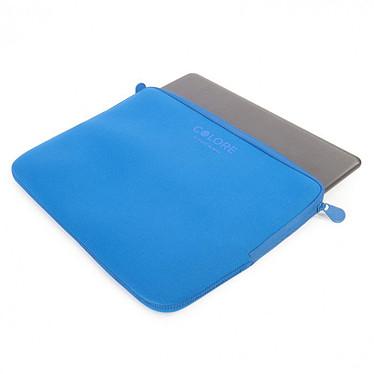 Comprar Tucano Colore 11-12 (Azul)