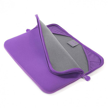Tucano Colore 13-14 (violet) a bajo precio
