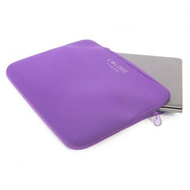 Comprar Tucano Colore 13-14 (violet)