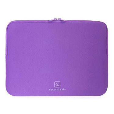 Opiniones sobre Tucano Colore 13-14 (violet)