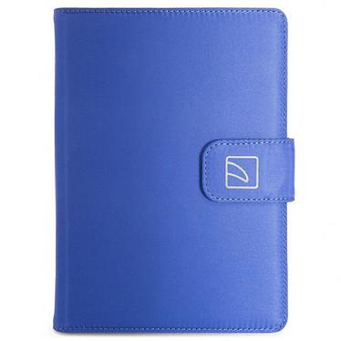 """Tucano Facile 7 (bleu) Étui / support universel pour tablette 7"""""""