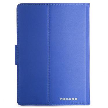 Avis Tucano Facile 7 (bleu)
