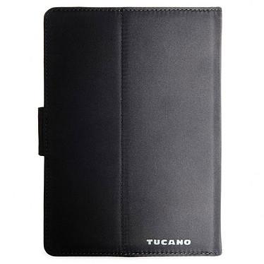 Avis Tucano Facile 7 (noir)
